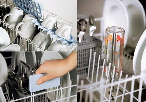 洗碗机真的费水又费电?买还是不买先了解这些