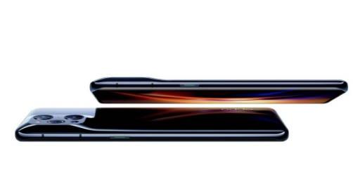 十年理想之作 色彩影像旗舰OPPO Find X3系列发布